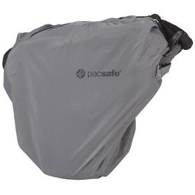 Pacsafe Camsafe V2 Tas zwart